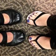 BRK RNB feet copy