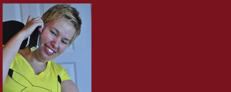 Paige Racette (blog)
