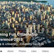 Claiming Full Citizenship