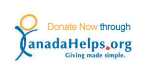 Astonished Regina Donate Now
