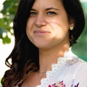 Melissa Turbuck